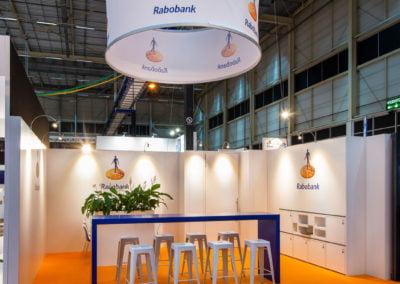 Rabobank – Maritime industrie